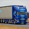 DSC 0291-border - Truckstar 2018 Zondag