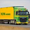 DSC 0292-border - Truckstar 2018 Zondag