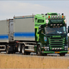 DSC 0297-border - Truckstar 2018 Zondag