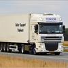 DSC 0299-border - Truckstar 2018 Zondag