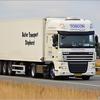 DSC 0300-border - Truckstar 2018 Zondag