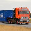 DSC 0694-border - Truckstar 2018 Zondag