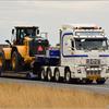 DSC 0695-border - Truckstar 2018 Zondag
