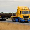 DSC 0696-border - Truckstar 2018 Zondag