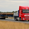 DSC 0697-border - Truckstar 2018 Zondag