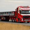 DSC 0698-border - Truckstar 2018 Zondag