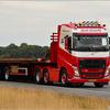 DSC 0699-border - Truckstar 2018 Zondag
