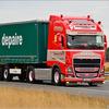 DSC 0725-border - Truckstar 2018 Zondag