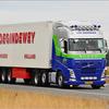 DSC 0726-border - Truckstar 2018 Zondag