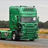 DSC 0727-border - Truckstar 2018 Zondag