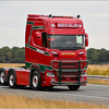 DSC 0728-border - Truckstar 2018 Zondag