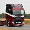 DSC 0733-border - Truckstar 2018 Zondag
