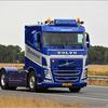 DSC 0838-border - Truckstar 2018 Zondag