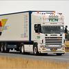 DSC 0839-border - Truckstar 2018 Zondag