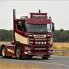 DSC 0843-border - Truckstar 2018 Zondag