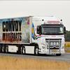DSC 0845-border - Truckstar 2018 Zondag
