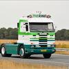 DSC 0849-border - Truckstar 2018 Zondag