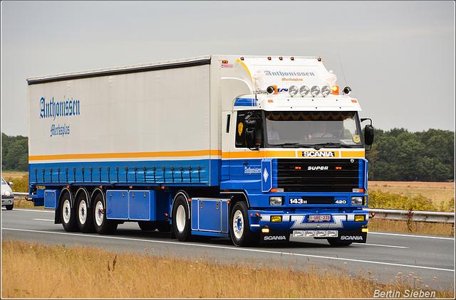 DSC 0863-border Truckstar 2018 Zondag