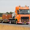 DSC 0895-border - Truckstar 2018 Zondag