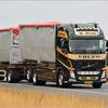 DSC 0897-border - Truckstar 2018 Zondag