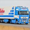DSC 0898-border - Truckstar 2018 Zondag