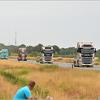 DSC 0900-border - Truckstar 2018 Zondag