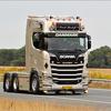 DSC 0901-border - Truckstar 2018 Zondag