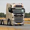 DSC 0903-border - Truckstar 2018 Zondag