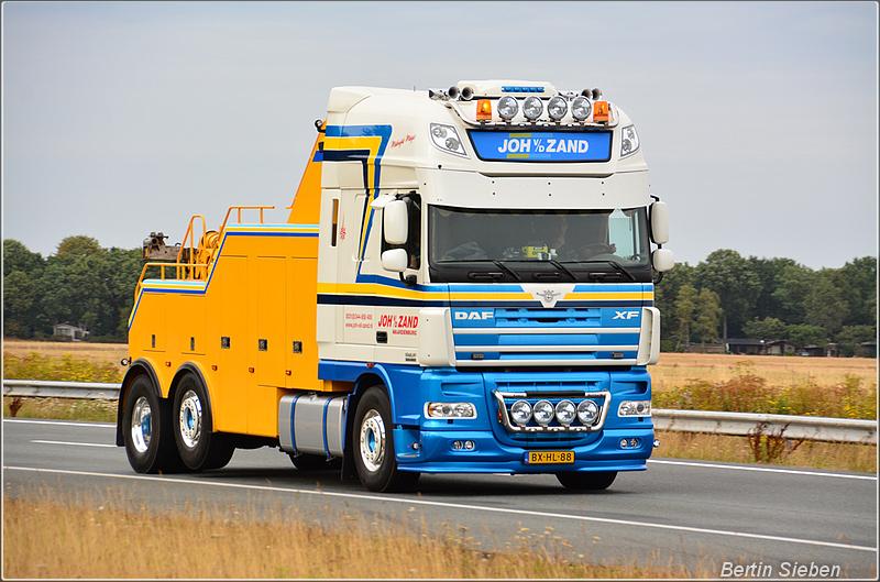 DSC 0945-border - Truckstar 2018 Zondag