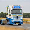 DSC 0946-border - Truckstar 2018 Zondag