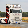 DSC 0948-border - Truckstar 2018 Zondag