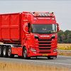 DSC 0949-border - Truckstar 2018 Zondag