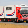 DSC 0951-border - Truckstar 2018 Zondag