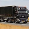 DSC 0953-border - Truckstar 2018 Zondag