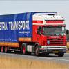DSC 0991-border - Truckstar 2018 Zondag