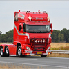 DSC 0995-border - Truckstar 2018 Zondag