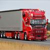 DSC 0999-border - Truckstar 2018 Zondag