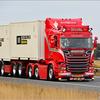 DSC 1001-border - Truckstar 2018 Zondag