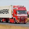 DSC 1002-border - Truckstar 2018 Zondag