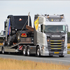 DSC 1004-border - Truckstar 2018 Zondag