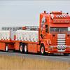 DSC 1008-border - Truckstar 2018 Zondag