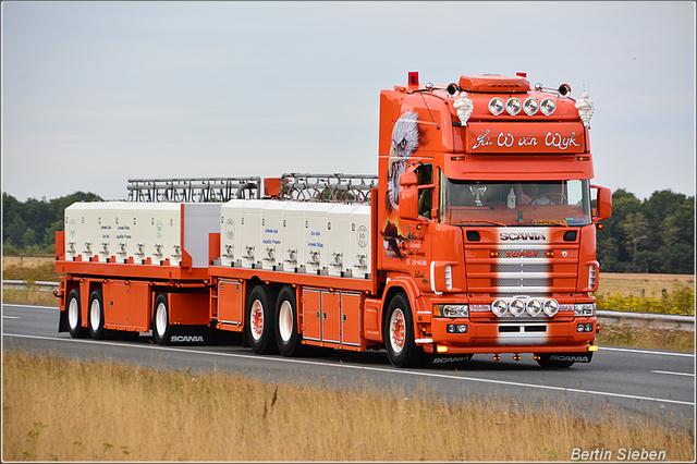 DSC 1008-border Truckstar 2018 Zondag