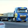 DSC 0643-border - Truckstar 2018 Vrijdag