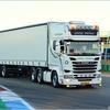 DSC 0650-border - Truckstar 2018 Vrijdag