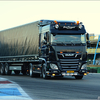 DSC 0653-border - Truckstar 2018 Vrijdag