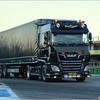 DSC 0655-border - Truckstar 2018 Vrijdag