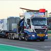 DSC 0668-border - Truckstar 2018 Vrijdag