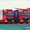 DSC 0671-border - Truckstar 2018 Vrijdag