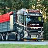 DSC 1107-border - Truckstar 2018 Vrijdag