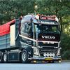 DSC 1114-border - Truckstar 2018 Vrijdag